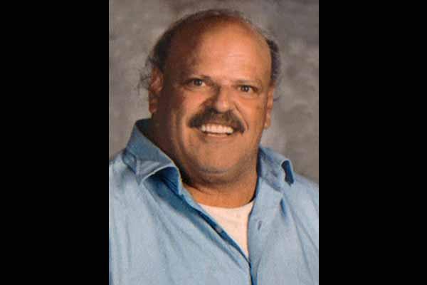 Philip N. Ayerza