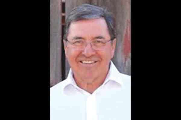 Raymond Gracien Bachoc