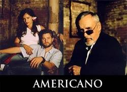 Fotos del filme con sus protagonistas Leonor Varela, Dennis Hopper y Joshua Jackson