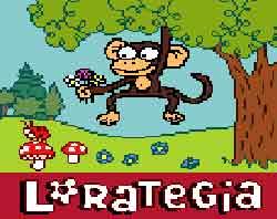 Imagen de Lorategia, un nuevo juego en euskera para teléfonos móviles desarrollado por Animatu