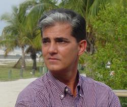 Ricardo Aramberri (foto EuskalKultura.com)