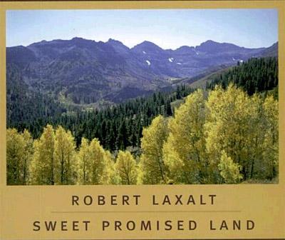 AEBetako hainbat literatura adituk Laxalt 'Nevadako Ernest Hemingway' bezala deskribatu izan dute, bere estilo soil baina energiaz beteagatik. Orain zubereraz ere irakurri ahal izango da