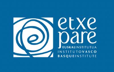 El Instituto Etxepare destinará en 2011 1,3 millones de euros a ayudas económicas