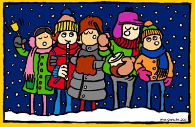 Decir Feliz Navidad En Vasco.Euskal Kultura Noticias