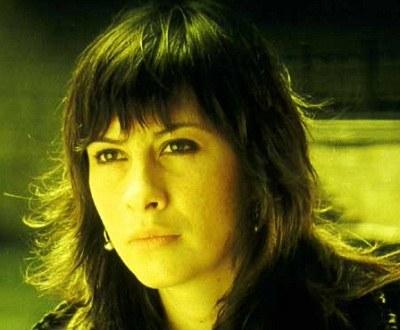 Actress Oihana Maritorena will play the lead role in Ainara