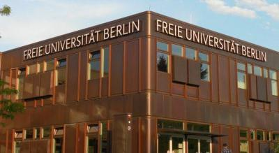 The Freie University in Berlin is among those looking for a Basque language and culture lecturer who will also carry out important work in the dynamization and promotion of the Basque culture and language.