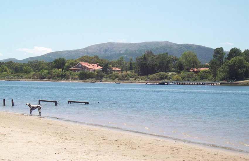Jaureguiberry, Canelones, Uruguai (arg. Dieguitus23)