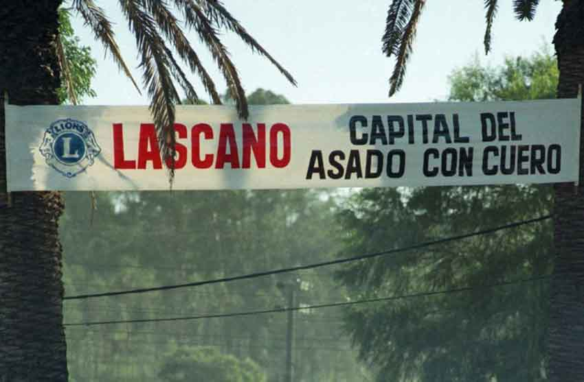 Lascano Rocha Uruguai (arg. Ballenasdelapedrera.com)