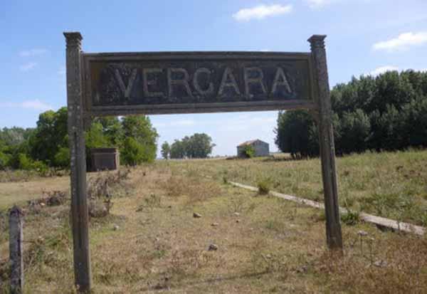 Vergara geltoki ohia (arg. Tripmondo.com)