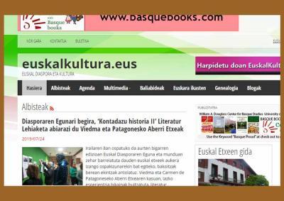 EuskalKultura.com, EuskalKultura.eus izatera pasatu da