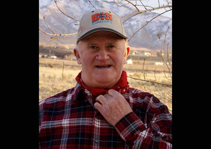 Fermin Alzugaray passed away in Elko, NV on January 24, 2020