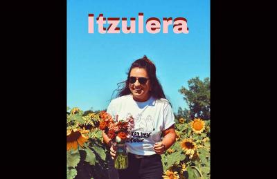 Itzulera (return): The Basque Radio Program Boise Taupada returns, led by Madalen Bieter