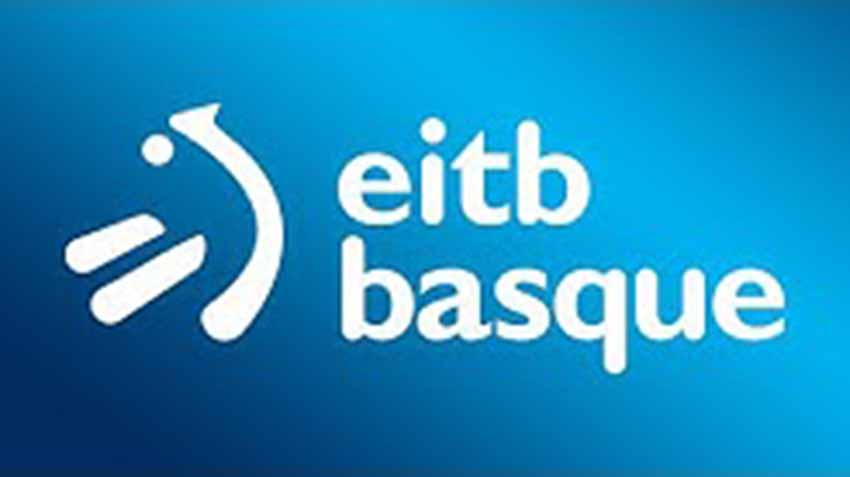Eitb Basque is s 24 hour channel available in Youtube with contents in Basque and Spanish