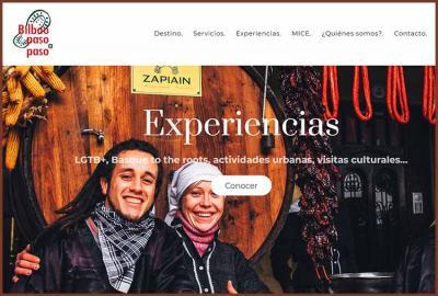 Viajar a Euskadi con posibilidades de investigar y ahondar en tus raíces, búsqueda de caserío de origen o de familiares...