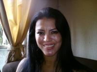 Estefania Soto Pacheco