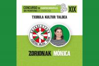 Mónica Rojas Turpaud
