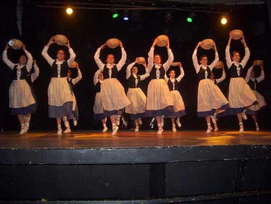 Eusko Hazia en aniversario EE 2011 03
